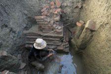 Ada Situs Sambimaya di Indramayu, Konon Masa Dinasti Ming - JPNN.com