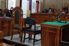 Alvis Ahmad Alfian Terancam Dihukum Mati, Ini Kasusnya - JPNN.com