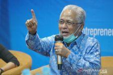 Guspardi: Kejadian Ini Telah Mencoreng Nama Baik TNI - JPNN.com