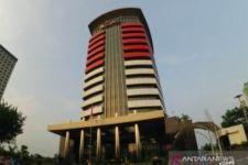 Usut Kasus Korupsi Cukai, KPK Periksa Wakil Bupati dan Anggota DPRD Bintan - JPNN.com
