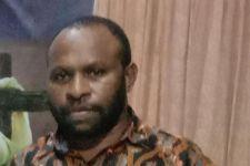 Angka Kriminalitas pada Orang Asli Papua Meningkat, Begini Respons Bernolfus Tingge - JPNN.com
