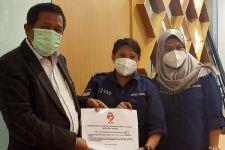Alhamdulillah, Honorer K2 Tenaga Administrasi Bisa Ikut Seleksi PPPK 2021, Gaji Juga Bertambah - JPNN.com