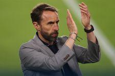 Gareth Southgate Berharap 2 Pemain Ini Bugar Saat Euro 2020 - JPNN.com