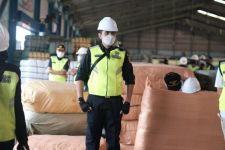 Good News, 2 Kantor Vertikal Bea Cukai Mencatatkan Penerimaan Positif - JPNN.com