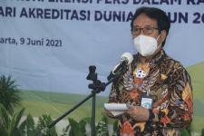 Kepala BSN: Terakreditasi KAN, 191 Laboratorium Lingkungan di Indonesia Diakui Dunia - JPNN.com