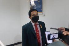 Ketua IDI Jatim Beber Sejumlah Fakta Penyebab Lonjakan Kasus Covid-19 di Bangkalan - JPNN.com