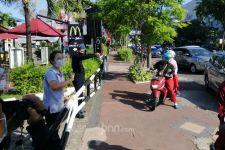 Promo BTS Meal, McDonald's di Surabaya Ditutup - JPNN.com Jatim
