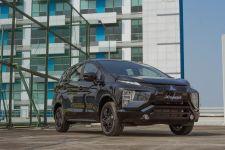 Xpander Laris Manis, Mitsubishi Beberkan Rahasianya - JPNN.com