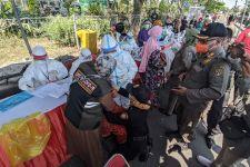 Syafiuddin Minta Pemprov Jatim Ambil Alih Penyekatan di Jembatan Suramadu - JPNN.com