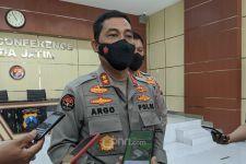 Irjen Argo Yuwono: Itu Adalah Masalah Internal Kepolisian - JPNN.com