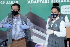 Guru Honorer Lulus Passing Grade PPPK Tahap I tetapi Tiidak Ada Formasi, Lantas? - JPNN.com