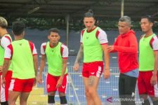 Persiraja Butuh Laga Uji Coba Jelang Liga 1 2021 - JPNN.com