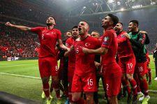 Fakta-Fakta Jelang Laga Pembuka Euro 2020 - JPNN.com