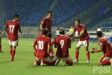 Menyedihkan, Peringkat Timnas Indonesia Turun ke-175 FIFA - JPNN.com Jatim
