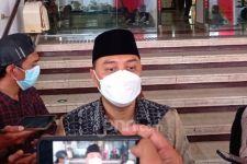 Eri: HUT RI Ke-76 Jadi Momentum Perbaikan Ekonomi Kota Surabaya - JPNN.com Jatim
