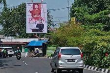 Pakar Politik: Warga Jawa Timur Mulai Dukung Puan Maharani Maju di Pilpres 2024 - JPNN.com Jatim