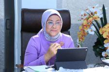 Menaker: Penting Peranan HRM Dukung Pemerintah Memajukan SDM - JPNN.com