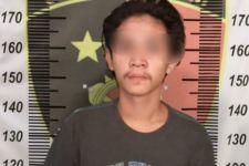 K Menjemput Perempuan di Indramayu, Jalan-Jalan Hingga Tangerang, Masuk Rumah, 5 Kali, Sontoloyo! - JPNN.com