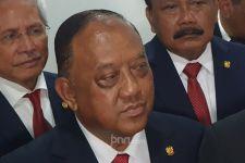 Ketum KONI Pusat Pastikan PON Papua Diselenggarakan Sesuai Jadwal - JPNN.com
