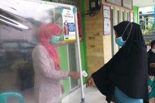 Kabar Gembira Soal Pasien Sembuh dari Covid-19 di Kendari Jelang Munas Kadin - JPNN.com