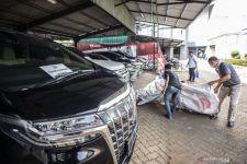 Hati-hati, Pembelian Aset Tersangka Korupsi Asabri dan Jiwasraya Rawan Digugat - JPNN.com