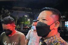 1 Tahanan Kejagung Positif Covid-19 di Rujuk ke Rumah Sakit - JPNN.com