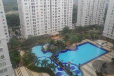 Sosialisasi Pergub P3SRS Apartemen Kalibata City Diundur demi Melindungi Warga dari Covid-19 - JPNN.com