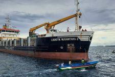 INSA Minta Solusi dari Gangguan CEISA, Carmelita: Operasional Kapal Terhambat - JPNN.com