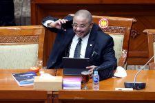 Habib Aboe: Orang Bertanya karena Tangkapan Selalu Dalam Jumlah Besar, ke Mana Barang Bukti Itu? - JPNN.com