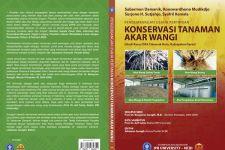 Jalan Keluar Lesunya Produktivitas Pertanian Akar Wangi - JPNN.com