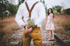 Curiga Pasangan Selingkuh, Cari Tahu dengan 4 Tips Jitu Ini - JPNN.com