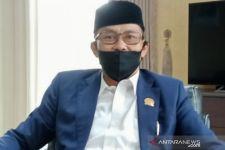 Pemerintah Diingatkan Soal Ibu Kota Negara yang Baru, Penting! - JPNN.com