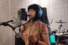 Rekaman Lagu Baru, Lies Damayanti: Insyaallah Jadi Andalan - JPNN.com