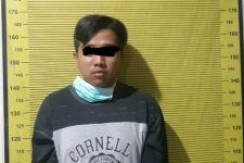 Dimas Terpaksa Kehilangan Pekerjaan dan Terancam Lama di Penjara Gegara Melakukan Hal Ini - JPNN.com