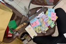 7 Pelaku Pungli di Aceh Disikat Polisi, Ini Buktinya, Lihat - JPNN.com