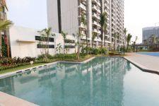Apartemen Sky House BSD Mulai Serah Terima Juli 2021 - JPNN.com