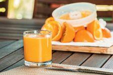 Waduh, Jangan Berlebihan Mengonsumsi Vitamin C, Ini 4 Bahayanya - JPNN.com