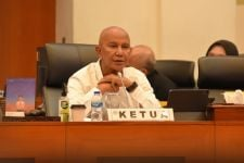 Kasus Covid-19 Meningkat, Ketua Banggar DPR: Libatkan APH untuk Tegakkan Prokes - JPNN.com