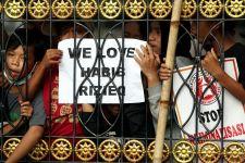 Kuasa Hukum Habib Rizieq: Kami Usahakan Pekan Depan - JPNN.com
