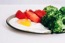 5 Makanan Sehat Ini Dijamin Tidak Membuat Anda Gemuk Lho - JPNN.com