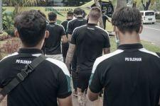 Jelang Liga 1 2021, PSS Bakal Gelar Tiga Laga Uji Tanding - JPNN.com