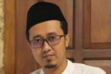Begini Permintaan Keturunan Syaikhona Cholil Bangkalan kepada Petugas di Suramadu - JPNN.com