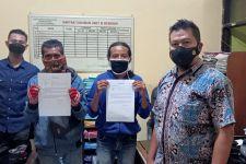 Kompol Andri Alam: Semua Bentuk Pungli dan Premanisme Kami Tindak Tegas! - JPNN.com