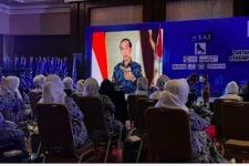 Para Pengusaha Wanita IWAPI Siap Berjuang di Tengah Pandemi Covid-19 - JPNN.com