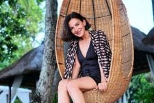 Perjuangan Wanda Hamidah Melawan Tumor Payudara - JPNN.com