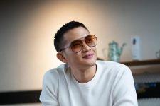 WennyAriani Mengaku Kenal Judi Online dari Rezky Aditya, Hingga Main ke Hong kong - JPNN.com