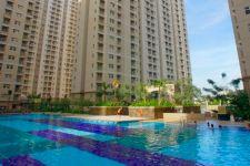 Sertifikat HGB Apartemen Mediterania Garden Residences Akhirnya Diperpanjang 20 Tahun - JPNN.com