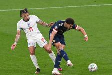 EURO 2020: Mengapa Inggris Terlihat Kebingungan Ketika Lawan Skotlandia? - JPNN.com