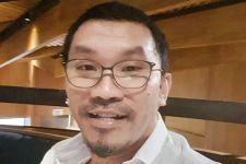 Penjelasan Mongol Stres soal Pernyataan ODGJ Kebal Covid-19 - JPNN.com