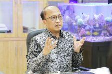 Kemnaker Terapkan WFH 75 Persen bagi Pegawai di Zona Merah - JPNN.com